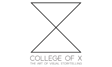 College of X GmbH