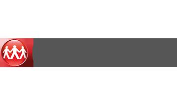 Axel Springer finanziert Companisto-Startup