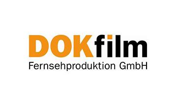 Dokfilm Fernsehproduktion GmbH