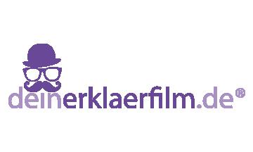 DeinErklaerfilm Logo