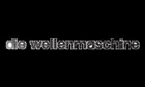 die wellenmaschine GmbH