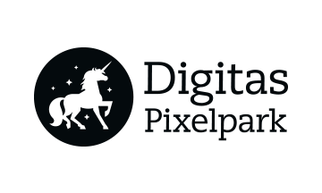 Digitas Pixelpark verantwortet UX-Research für den AOK-Bundesverband