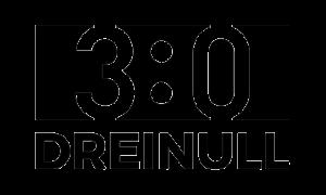DREINULL Agentur für Mediatainment GmbH & Co Ko. KG