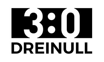 Dreinull Logo 2017 transp
