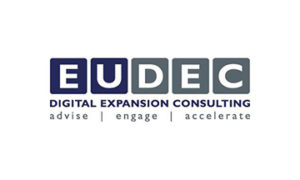 EUDEC Digital Expansion Consulting