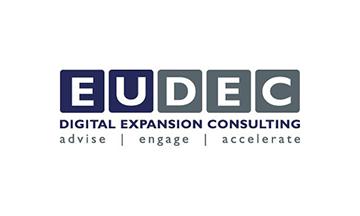 EUDEC