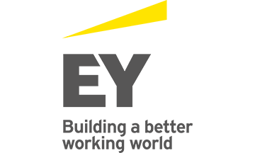 EY_Ernst_and_Young_Logo_CMYK_EN