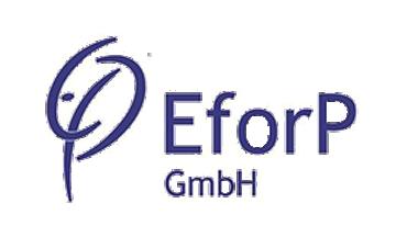EforP transp