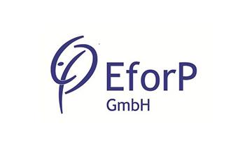 EforP