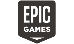 EPIC GAMES GmbH