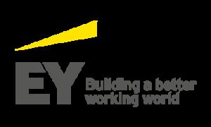 Ernst & Young Wirtschaftsprüfungsgesellschaft