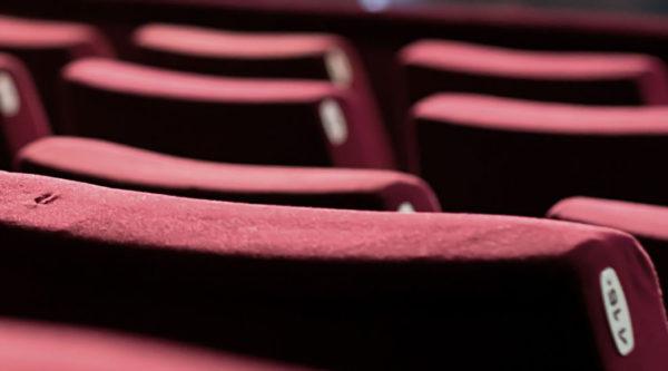 Eine Evaluierung der Filmförderung im Rahmen des Filmförderungsgesetzes (FFG) – Filmwissenschaftliches / -ökonomisches Gutachten