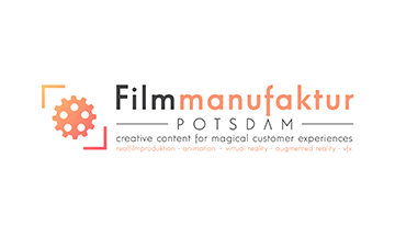 FMP Filmmanufaktur Potsdam GmbH
