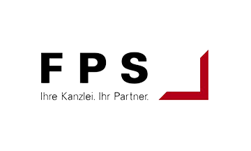 FPS Rechtsanwälte & Notare