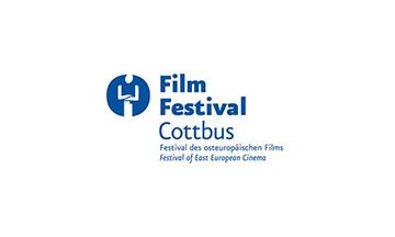 FilmFestival Cottbus GmbH