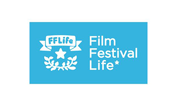 FilmFestival Life