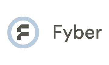 Fyber transp