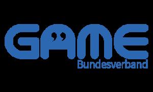 GAME Bundesverband der deutschen Games-Branche e.V.