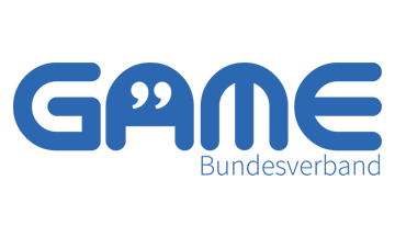 GAME Bundesverband 2017 transp