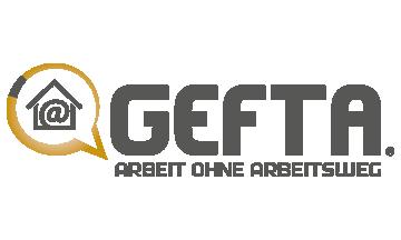 GEFTA