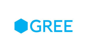 GREE Germany GmbH