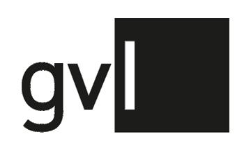 GVL freut sich über Jahresbilanz