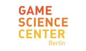 GSC GameScienceCenter GmbH