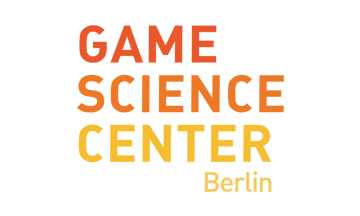 Game Science Center_Logo 2017