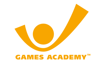 Games Academy transp