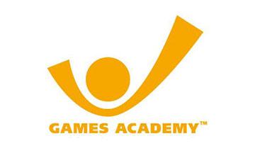GamesAcademy