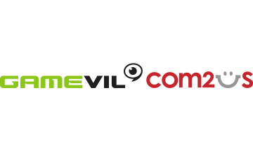 GAMEVIL COM2US Europe GmbH