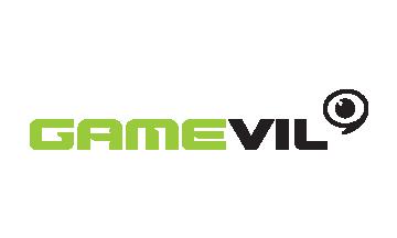 Gamevil transp