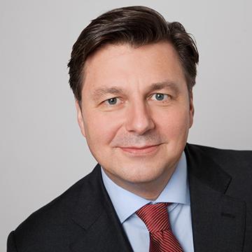 Andreas Geisel, Senator für Stadtentwicklung und Umwelt von Berlin