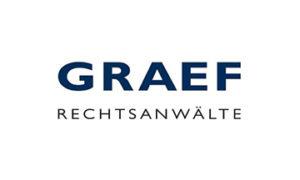 GRAEF Rechtsanwälte
