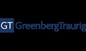 Greenberg_Traurig_LLP