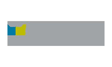 HIIG_002_Logo_4c
