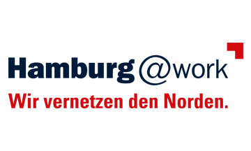 Hamburg@work 2015 logo transp