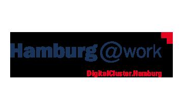 Hamburg@work e.V.
