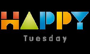 Happy Tuesday UG (haftungsbeschränkt)