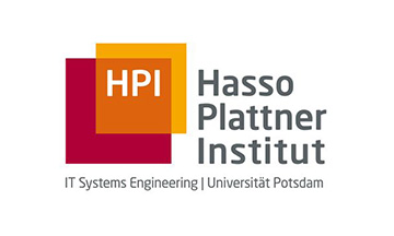 Hasso Plattner Institut