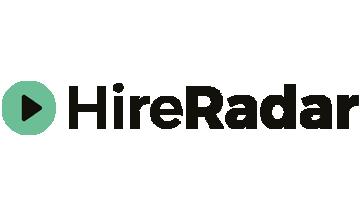 HireRadar transp