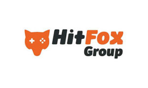 HitFox Group GmbH