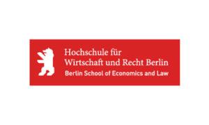 Hochschule für Wirtschaft und Recht Berlin