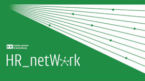 HR_netWork: Leadership und Knowledge-Sharing Culture
