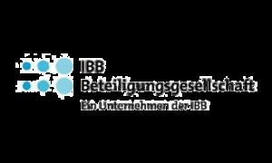 IBB Beteiligungsgesellschaft mbH