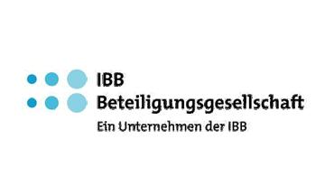 Starke Portfolioentwicklung für die IBB Beteiligungsgesellschaft