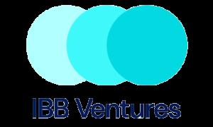IBB Ventures