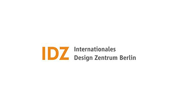 IDZ – Internationales Design Zentrum Berlin e.V.
