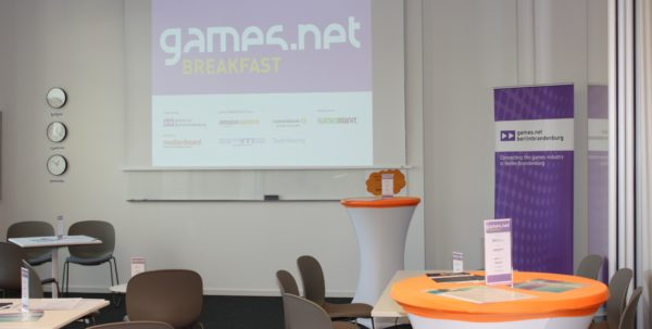 10th games.net BREAKFAST