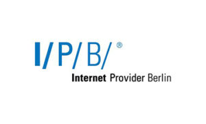 I/P/B/ Internet Provider in Berlin GmbH